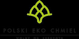 Polski Eko Chmiel